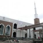 masjid-pesantren-islam-al-irsyad (1)