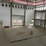 masjid-pesantren-islam-al-irsyad (6)