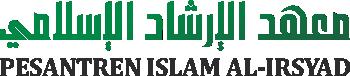Pesantren Islam Al-Irsyad Tengaran
