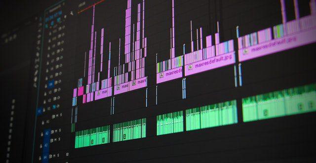 Lowongan Audio-Video Editor & Desainer PIA